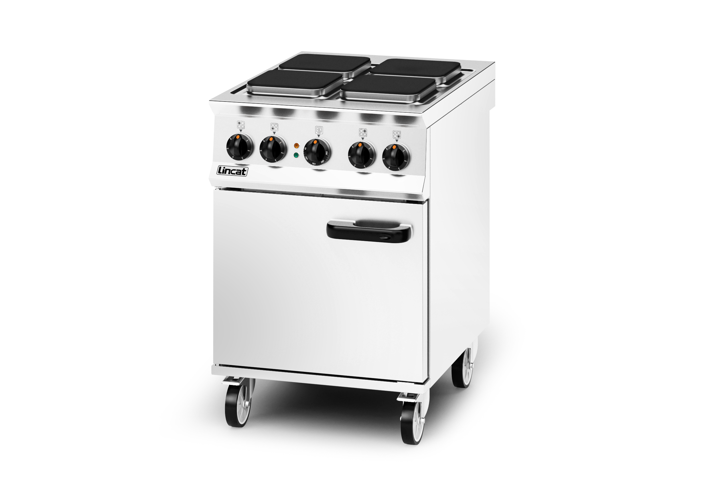 Electric Oven Catering ~ Electric archives reliance catering equipment